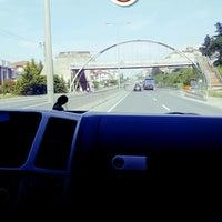 Photo taken at Yalova-Ankara Yolu by Sinem G. on 5/24/2017