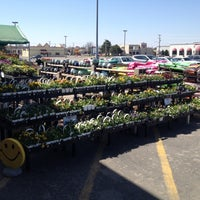 Photo taken at Ace Hardware by Scott B. on 4/20/2013