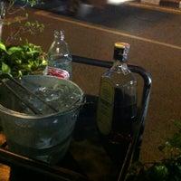 Photo taken at The Korner by ชวลิต ต. on 3/17/2013