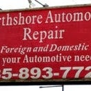 Photo taken at Northshore Automotive Repair by Northshore Automotive Repair on 11/5/2015