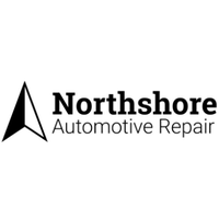 Photo taken at Northshore Automotive Repair by Northshore Automotive Repair on 11/9/2015