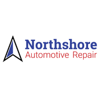 Photo taken at Northshore Automotive Repair by Northshore Automotive Repair on 11/16/2015