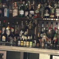 Foto scattata a The Liquor Rooms da Stacey P. il 12/16/2017