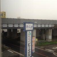 Photo taken at ビジネスホテル ビーエル by Noriaki M. on 7/29/2013