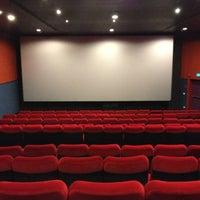 Photo taken at Grand Cinemas by Bassem L. on 12/12/2012