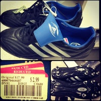 Photo taken at Ross Dress for Less by Mike G. on 2/8/2013