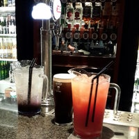 Photo taken at The Hope Tap (Wetherspoon) by Nese J. on 6/28/2013
