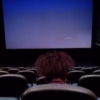Photo taken at Ozone Cinemas by Nubi K. on 7/13/2013