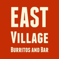 Photo taken at East Village Burritos and Bar by East Village Burritos and Bar on 11/6/2015