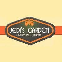 photo taken at jedi39s garden family restaurant by jedi - Jedis Garden