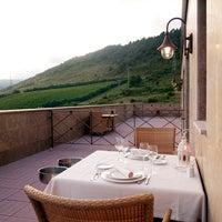 Photo taken at Hotel Villava by HotelVillava P. on 10/27/2012