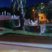 Foto tomada en Spor Parkı por Sevil .. el 8/17/2016