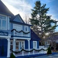 Blowing Rock Victorian Inn 6 Tips From 5 Visitors