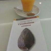 Foto scattata a Time Cafè da Roberto 祐作 F. il 5/13/2013
