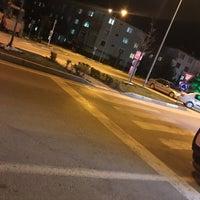 Photo taken at Hamidiye by Seval 💫🌝 on 1/17/2018