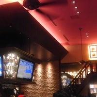 12/24/2012にdks d.がOutback Steakhouse 池袋店で撮った写真