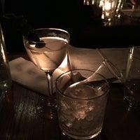 3/18/2016にMadeline H.がGood Night Sonnyで撮った写真