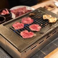 1/14/2018에 まっすー♪님이 肉屋の台所 飯田橋ミート에서 찍은 사진