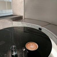 Foto tirada no(a) Voyager Espresso por Alice L. em 5/9/2017