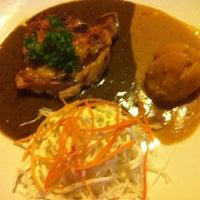 photo taken at anna39s kitchen by vincent y on 8 - Annas Kitchen