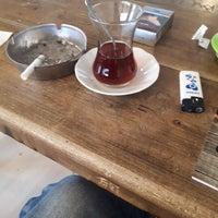 Photo taken at Nazar Simit Sarayı by Harun B. on 1/14/2018
