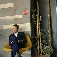 Photo taken at Kahvecioğlu İnşaat by Emre B. on 1/29/2016