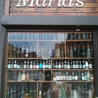 Photo taken at Maria's Packaged Goods & Community Bar by Danielle C. on 6/10/2013
