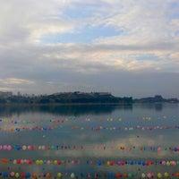 Photo taken at İt Adası by Gülhan S. on 1/28/2016