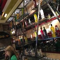 1/30/2016に☕️☕️NAREG  COFFEE🍸🍹🍸がPippo Lounge Floryaで撮った写真