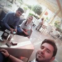 6/24/2017 tarihinde Sultan A.ziyaretçi tarafından Özsüt'de çekilen fotoğraf