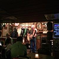 Photo taken at The Shannon Door Irish Pub & Restaurant by Norah L. on 10/18/2014