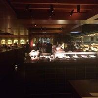 Photo taken at Hillstone Restaurant by Baltazar S. on 12/24/2014