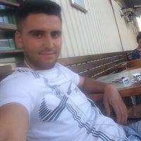 Photo taken at Keyf-i alem by Alpaslan D. on 7/15/2018