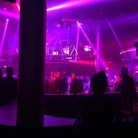 Photo taken at Omnia Nightclub by Slow Z. on 4/23/2017