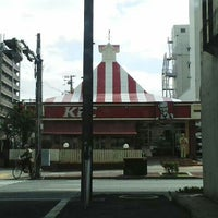 Photo taken at KFC by Rn_sp on 3/14/2013