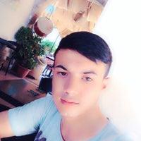 Das Foto wurde bei bellapais spots bar von Ibrahim A. am 7/10/2016 aufgenommen