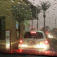 Photo taken at McDonald's by Jonathan C. on 1/23/2017