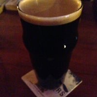 Photo taken at Liam Flynn's Ale House by Amanda U. on 12/25/2012