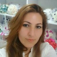 Photo taken at Özkayalar Giyim by Neslihan C. on 7/19/2016
