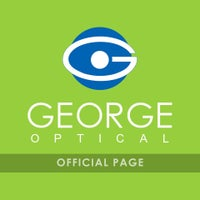 Photo taken at George Optical by George O. on 11/9/2015