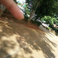 Photo taken at Teak Garden Villa And Spa Chiang Rai by ธิฏฏญ๊า ษ. on 8/7/2016