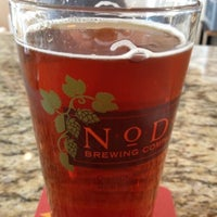 Photo taken at Carolina Beer Temple by Dan C. on 6/22/2013