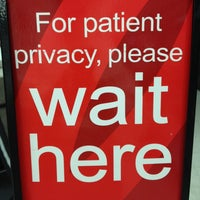 Photo taken at Walgreens by John R D. on 5/29/2014