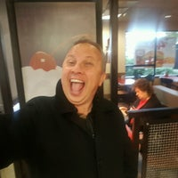 Photo taken at Jack in the Box by Clark B. on 10/21/2016