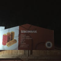 10/12/2018 tarihinde Lenochkaziyaretçi tarafından Gesztenyéskert'de çekilen fotoğraf