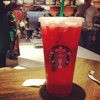 Photo taken at Starbucks by Chris T. on 9/26/2012