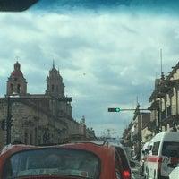 Foto tomada en Centro Histórico por Selenia A. el 1/2/2016