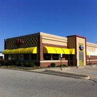 Photo taken at Skyline Chili by Wesley S. on 10/24/2012