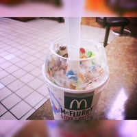 Photo taken at McDonald's by Madelynn G. on 6/5/2015