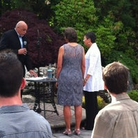 Photo taken at Branches Caterers by Tara F. on 6/8/2013